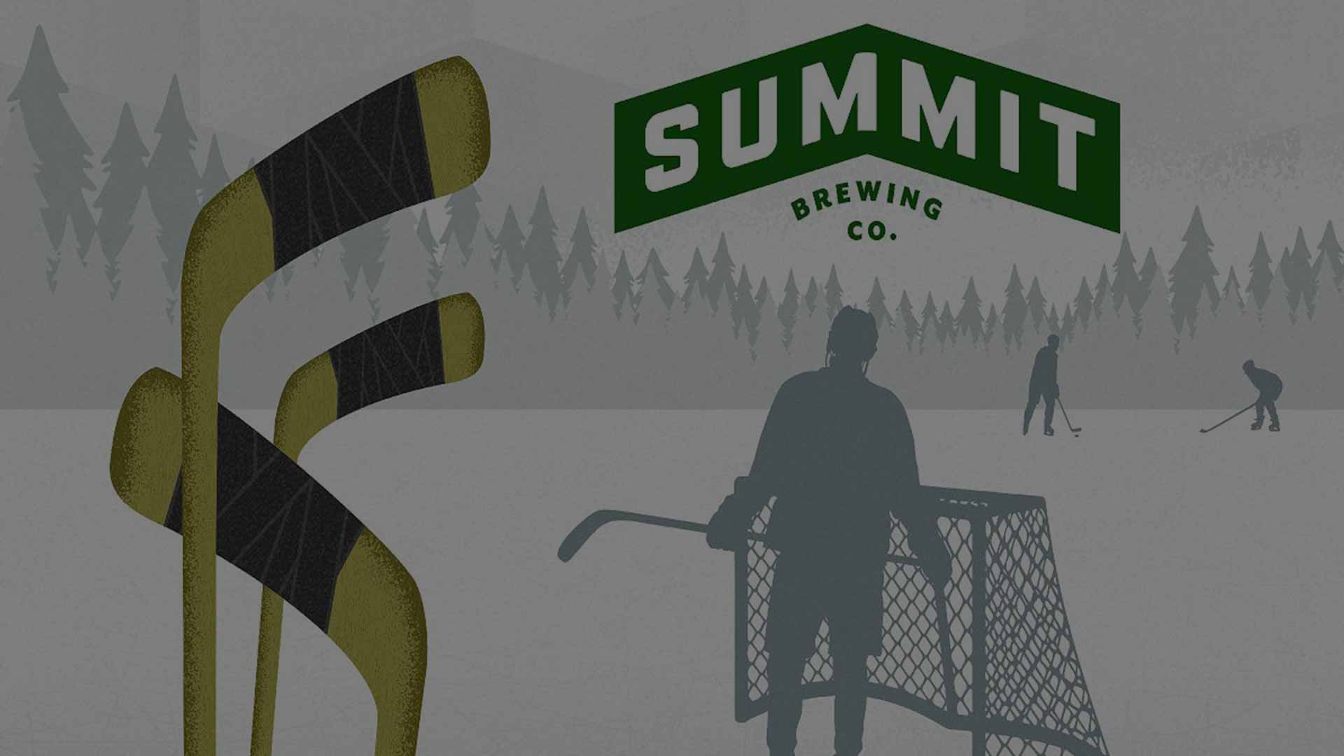 Summit Hockey